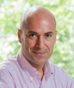 Professor Ali Mobasheri