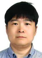 Heonsik Choi