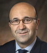Javad Parvizi, M.D., Ph.D.