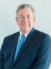 L. Richard Flury