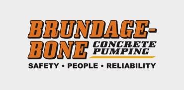 U.S. Concrete Pumping - Brundage-Bone