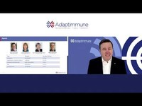 Replay of First live virtual event – our allogeneic platform