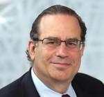 Elliott Sigal, M.D., Ph.D.