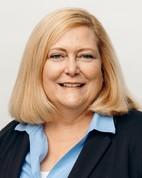 Lisa Hegg PhD
