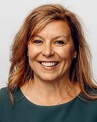 Colleen Matkowski