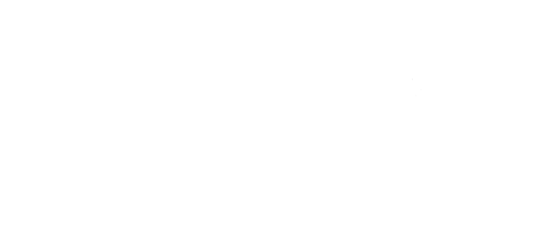 Avalo Therapeutics, Inc.