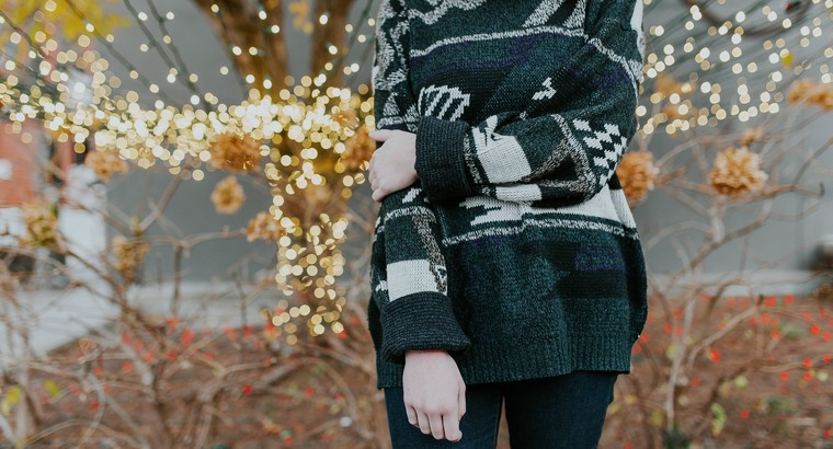 Job Search Success During the Holidays
