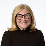 Dr. Rosemary Mazanet