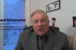 Video: A conversation with Richard Schumacher, CEO and founder of Pressure BioSciences