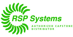 RSP Systems