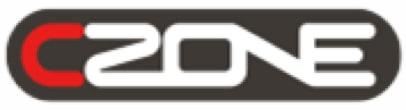 Visit Czone's Site