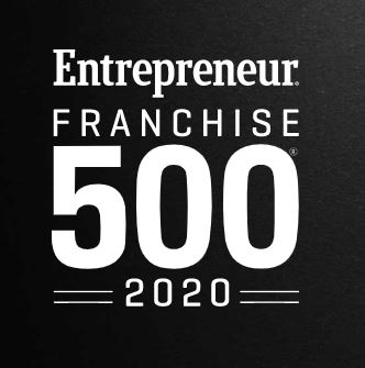 Learn more at https://www.entrepreneur.com/franchises/topgrowth