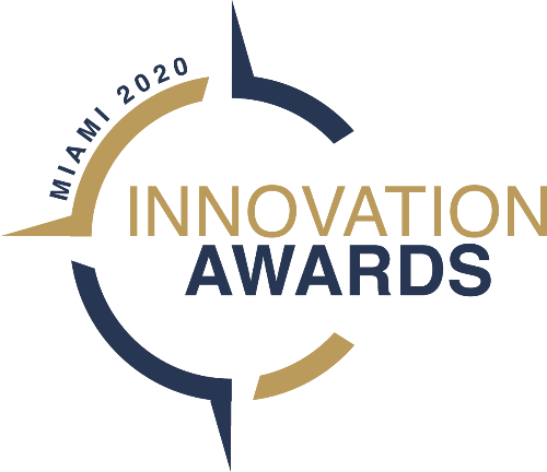 Learn more at /investors/news-events/press-releases/detail/490/brunswick-corporation-brands-win-two-innovation-awards-at