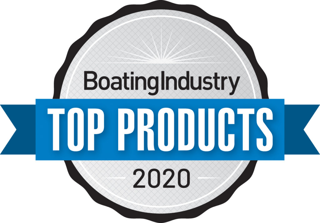 Learn more at /investors/news-events/press-releases/detail/505/brunswick-corporation-brands-win-seven-boating-industry-top