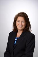 Susan Barkal