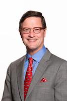 Daniel F. Persico