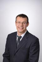 Stefano Vetralla