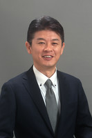 Masahiro Asakawa