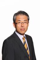 Fumihiro (Hiro) Katakura