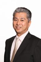 Masayuki (Max) Nakamura