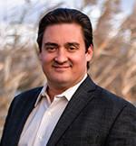 David K. Waldman