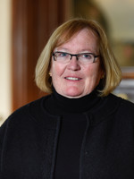 Jayne K. Rand