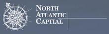 North Atlantic Capital