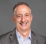 Philippe P. Calais, Pharm. D., Ph.D.