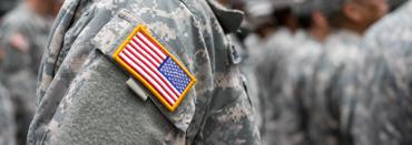 Military Discount at Medical Marijuana Dispensary Las Vegas