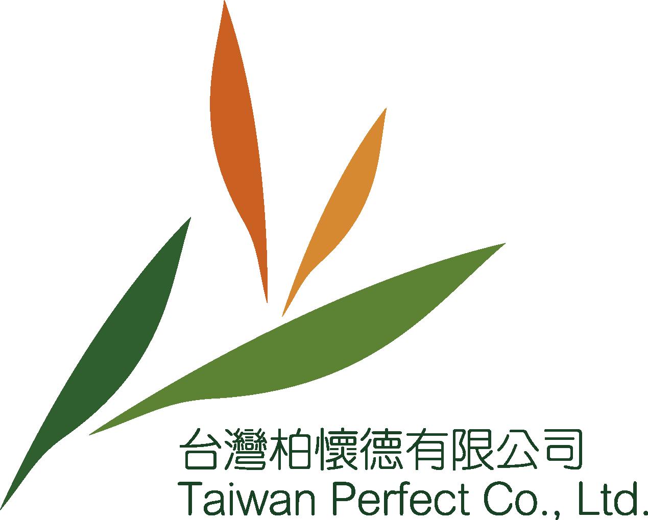 Taiwan Perfect Co. Ltd.