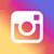 soliton inc instagram