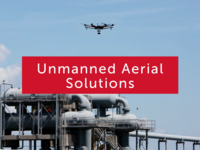 Era's Unmanned Aerial Solutions - Enhancing Safety and Efficiency