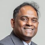 Appaji Malla