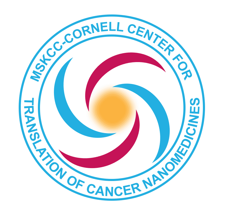 Elucida has an Ongoing Partnership with the MSKCC-Cornell Center for Translation of Nanomedicines