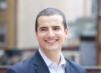 Kyle Nagarkar