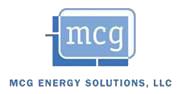 MCG Energy Solutions, LLC
