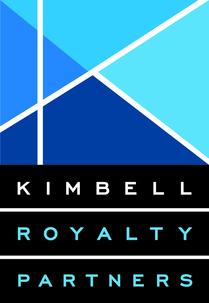 Kimbell Royalty Partners, LP