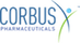 Corbus Pharmaceuticals Holdings, Inc.