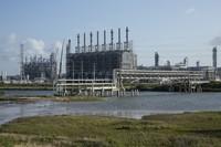 OILANDGAS360 - ExxonMobil Picks Corpus Christi for $10 Billion Ethylene Plant
