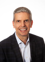 Pierre Labbé, CPA, CA, ASC