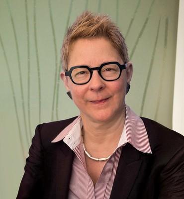 Shermaine Tilley, PhD