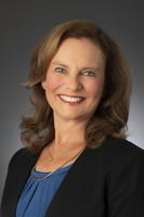 Jill T. Zivley
