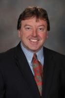 David Cushen