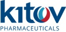 Kitov Pharmaceuticals Holdings Ltd.