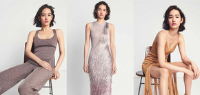 WHAT THE HECK IS HAPPENING AT HERVE LEGER
