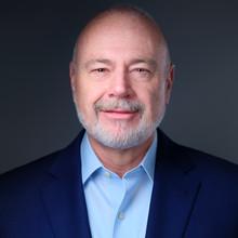 David M. Foulkes