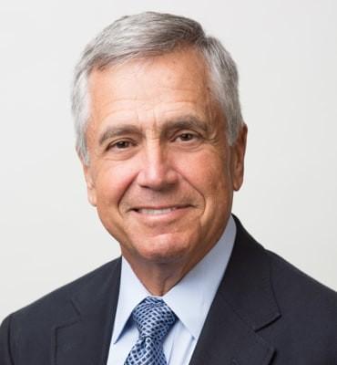 Manuel A. Fernandez