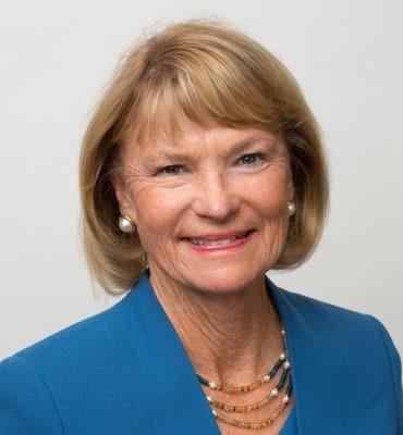 Jane L. Warner
