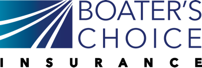 Visit Boater's Choice Insurance's Site