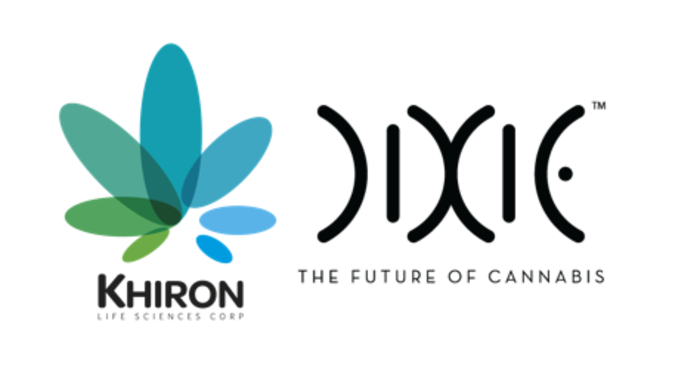 Khiron Life Sciences Corp. - Confidential Investor Call
